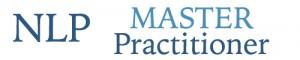 nlp-master-practitioner