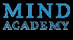 Mind Academy  -  NLP Trainers Training