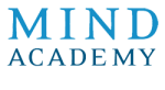 Mind Academy  -  NLP Trainers Training